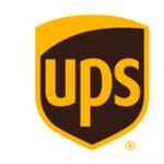 UPS-blog1
