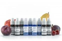 Avoria Premium E-Liquids