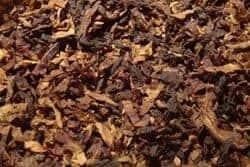 Pure nicotine 1000 mg/ml