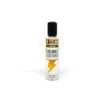 colonel-custard-t-juice-50ml